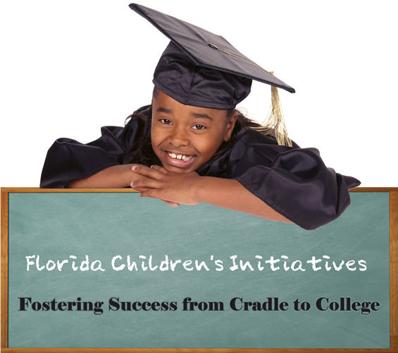 Florida Children's Initiatives logo